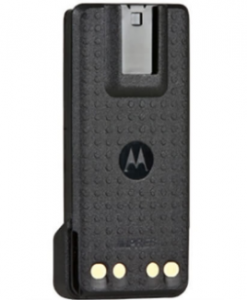 Motorola Battery 2300mAh