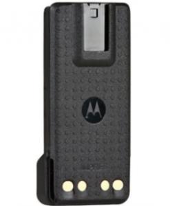 Motorola Battery 2300mAh