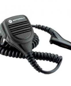 PMMN4025 Motorola Remote Mic Accessories