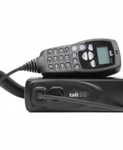 Tait TM9300 Hand-held control head Mobile