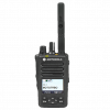 DP3661e Two Way Radio from Motorola