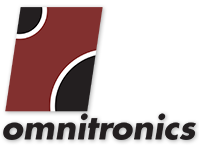 Omnitronics Dispatch Two Way Radios