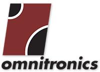 Omnitronics Dispatch Two Way Radios