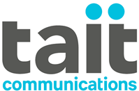 Tait Two Way Radios Partner