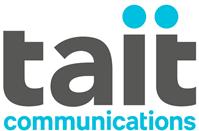 Tait Two Way Radios Partner