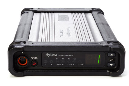 Hytera Repeater RD962