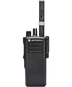 DP4401e Motorola Two Way Radios