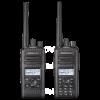 NX3200 NX3300 Portable Two Way Radios