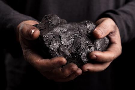Mining_Coal_Communications