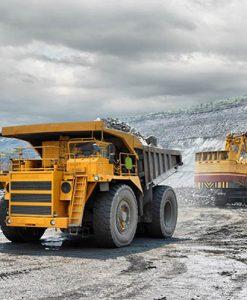 Mining_Communications_Truck