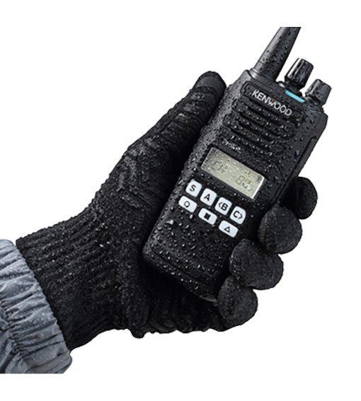 TK-3710X Wet IP54_55
