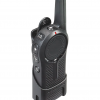 Motorola DLR1060 Indoor Two Way Radio License Free