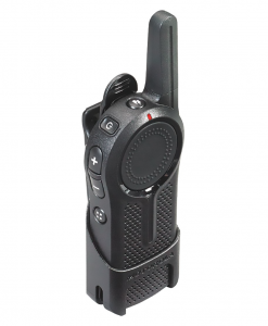 Motorola DLR1060 Indoor Two Way Radio License Free