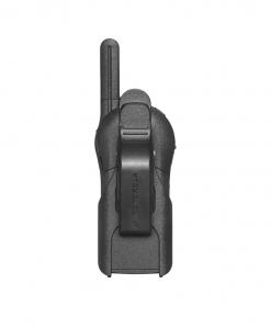 Motorola DLR1060 Belt Clip