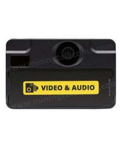 VT100 Body Worn Camera Motorola VT100
