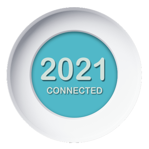 MiningTelecoms 2021 Connected Communications