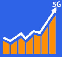 5G-Bar-Chart-Fixed-Broadband