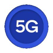 MiningTelecoms 5G Networks