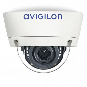 MiningTelecoms Security Cameras