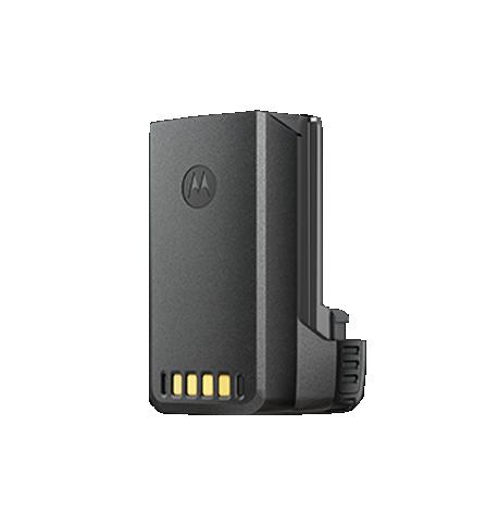 Motorola Lithium Ion Batteries