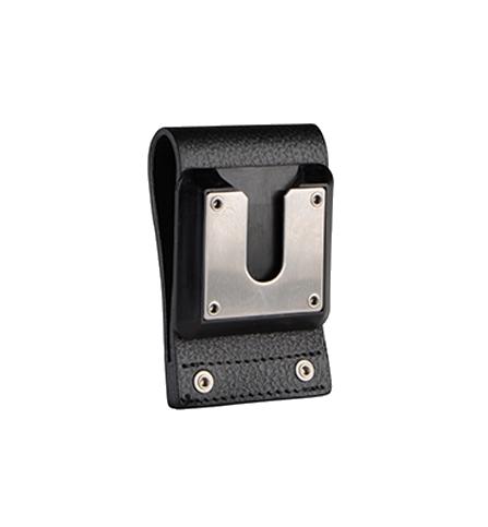 APX Next P25 Swivel Belt Loop