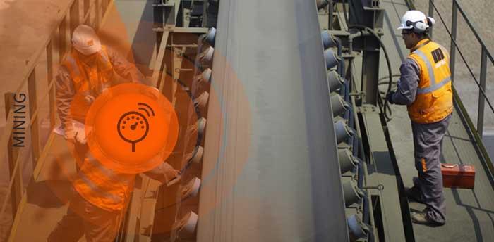 Mining- IoT-Conveyor-Belt-Vibration-Sensor