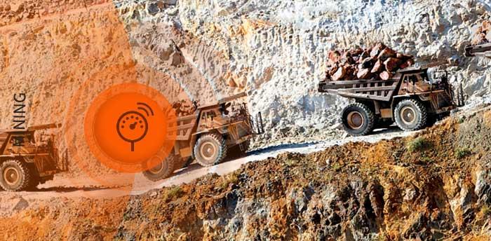 Mining-IoT-Productivity