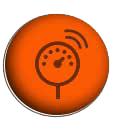 IoT-Sensor-MiningTelecoms