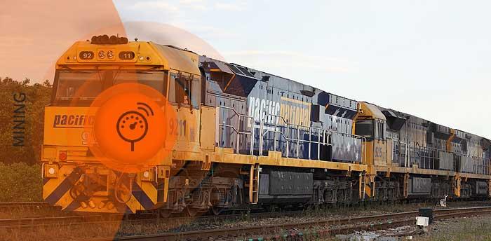 Mining-IoT-Train-Transport-Solutions