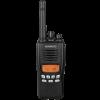 Kenwood-TK3310-CB-UHF-80-Channels
