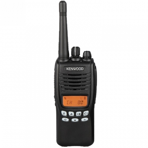 Kenwood-TK3310-CB-UHF-80-Channels