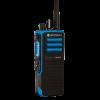 Motorola DP4401EX ATEX Two Way Radios