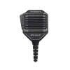 The MTA-RSM-400W Remote Speaker Mic is Waterproof IP67