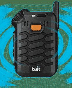 AXIOM-Tait-Wearable-Broadband